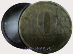 http://club-snap.su/sites/default/files/art_img/ka152e.jpg