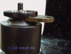 http://club-snap.su/sites/default/files/art_img/ka152f.jpg