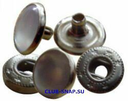 http://club-snap.su/sites/default/files/art_img/ka152k.jpg