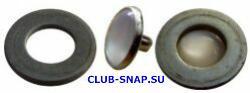http://club-snap.su/sites/default/files/art_img/ka152l.jpg