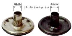 http://club-snap.su/sites/default/files/art_img/ka16.jpg