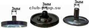 http://club-snap.su/sites/default/files/art_img/ka17.jpg