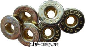 http://club-snap.su/sites/default/files/art_img/ka30a.jpg