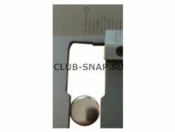 http://club-snap.su/sites/default/files/art_img/ka30c.jpg