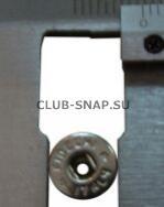 http://club-snap.su/sites/default/files/art_img/ka30d.jpg