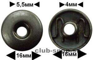 http://club-snap.su/sites/default/files/art_img/ka31.jpg