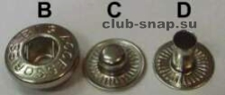http://club-snap.su/sites/default/files/art_img/ka65.jpg