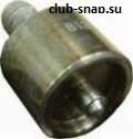 http://club-snap.su/sites/default/files/art_img/ka73.jpg