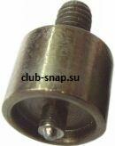 http://club-snap.su/sites/default/files/art_img/ka77.jpg