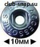 http://club-snap.su/sites/default/files/art_img/ka78.jpg