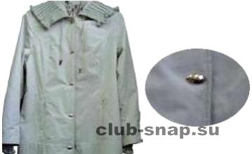 http://club-snap.su/sites/default/files/art_img/ka82.jpg