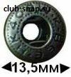 http://club-snap.su/sites/default/files/art_img/ka85.jpg