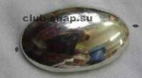 http://club-snap.su/sites/default/files/art_img/ka86a.jpg