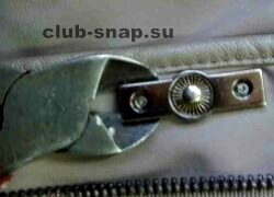 http://club-snap.su/sites/default/files/art_img/ka87.jpg