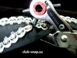 http://club-snap.su/sites/default/files/art_img/ka97.jpg