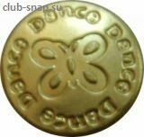 http://club-snap.su/sites/default/files/art_img/kk22.jpg