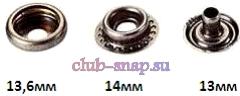 http://club-snap.su/sites/default/files/art_img/kk29.jpg