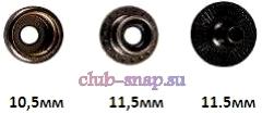 http://club-snap.su/sites/default/files/art_img/kk31.jpg