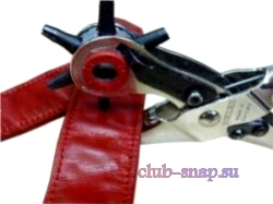 http://club-snap.su/sites/default/files/art_img/kk44.jpg