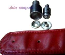http://club-snap.su/sites/default/files/art_img/kk45.jpg