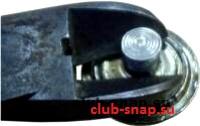 http://club-snap.su/sites/default/files/art_img/v17.jpg