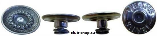 http://club-snap.su/sites/default/files/art_img/v26.jpg