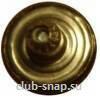 http://club-snap.su/sites/default/files/art_img/v7.jpg