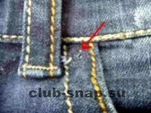 http://club-snap.su/sites/default/files/h214.jpg