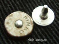 http://club-snap.su/sites/default/files/h90.jpg