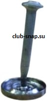 http://club-snap.su/sites/default/files/j130.jpg