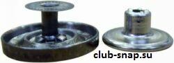 http://club-snap.su/sites/default/files/j131.jpg