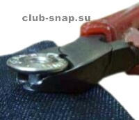 http://club-snap.su/sites/default/files/j87.jpg