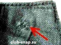 http://club-snap.su/sites/default/files/j96.jpg