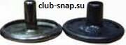 http://club-snap.su/sites/default/files/ka171.jpg