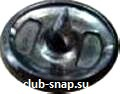 http://club-snap.su/sites/default/files/ka173.jpg