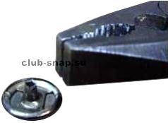 http://club-snap.su/sites/default/files/ka175.jpg