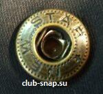 http://club-snap.su/sites/default/files/ka179.jpg