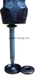 http://club-snap.su/sites/default/files/ka183.jpg