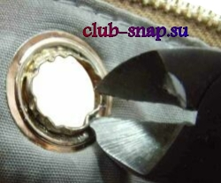 http://club-snap.su/sites/default/files/l126.jpg