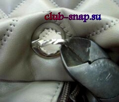 http://club-snap.su/sites/default/files/l127.jpg