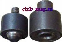 http://club-snap.su/sites/default/files/l128.jpg