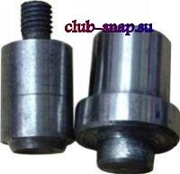 http://club-snap.su/sites/default/files/l129.jpg