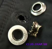 http://club-snap.su/sites/default/files/lk22c.jpg