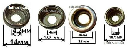 http://club-snap.su/sites/default/files/r14.jpg