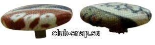 http://club-snap.su/sites/default/files/r3.jpg
