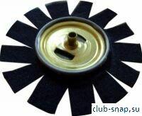 http://club-snap.su/sites/default/files/r5.jpg
