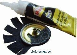 http://club-snap.su/sites/default/files/r6.jpg