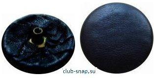 http://club-snap.su/sites/default/files/r7.jpg
