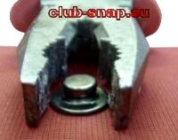 http://club-snap.su/sites/default/files/ru103.jpg