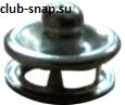 http://club-snap.su/sites/default/files/ru106.jpg